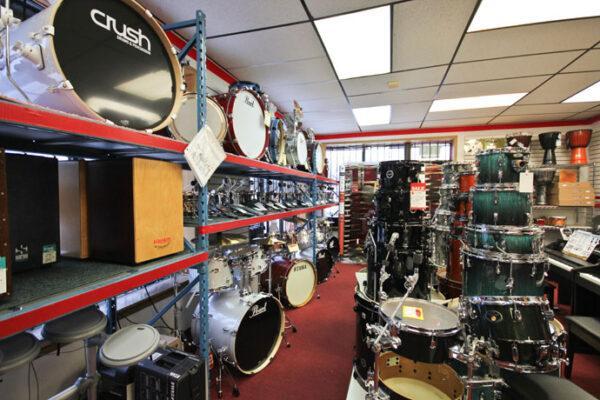 drums_2014