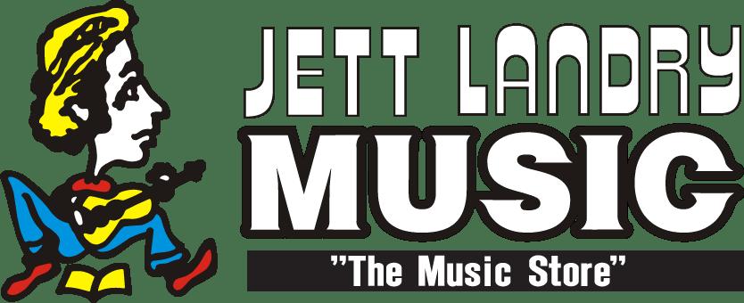 Jett Landry Music